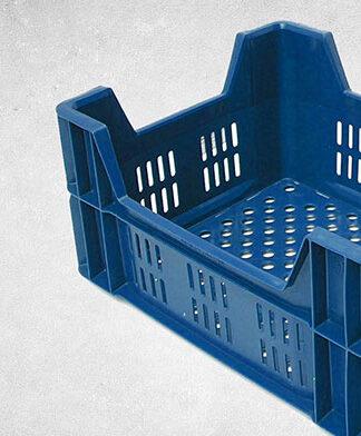 Dlaczego warto postawić na pojemniki z tworzywa sztucznego