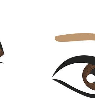 Kto powinien udać się do optometrysty